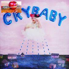Cry Baby (scheduled via http://www.tailwindapp.com?utm_source=pinterest&utm_medium=twpin&utm_content=post108905897&utm_campaign=scheduler_attribution)