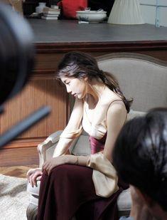 miss A スジの官能美…大胆なドレス姿に視線釘付け - ENTERTAINMENT - 韓流・韓国芸能ニュースはKstyle
