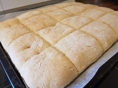 Hot Dog Buns, Like4like, Food Porn, Scones, Bread, Baking, Honey, Brot, Bakken