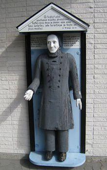 Pyhäjoki Wooden Sculptures, Wooden Statues, Grave Monuments, Graveyards, Finland, Countries, Fashion, Moda, Fashion Styles