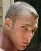 Buzz with a bumper Haircuts For Balding Men, Men's Hairstyles, Cool Haircuts, Hairstyles Haircuts, Short Buzz Cut, Buzz Cuts, Flat Top Haircut, Short Haircut, Military Haircuts