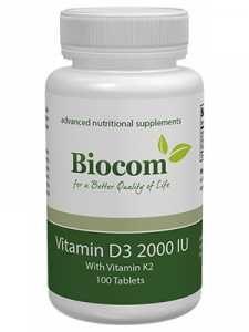 Legfontosabb immunerősítők - Vitaminok, ásványi anyagok, nyomelemek Vitamin K2, Nutritional Supplements, Coconut Oil, Jar, Evergreen, Jars, Glass