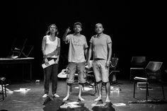 LIMA VAGA: Mariana de Althaus estrena este 04 de mayo la obra...