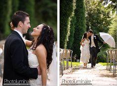 photoluminaire.co.uk » Manchester wedding photography » page 26