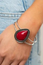 Paparazzi Jewelry Catalog - JewelryBlingThing.com Paparazzi Jewelry Catalog, Paparazzi Accessories, Accessories Shop, Silver Cuff, Color Pop, Beaded Bracelets, Bling, Beads, Christmas Shopping