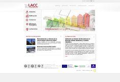 www.laccingenieros.com