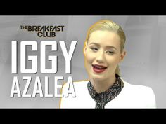 Iggy Azalea reveals she begged her Lakers star boyfriend Nick Young to take her to Target! - YuckSauce.Com #WTYuck - http://yucksauce.com/iggy-azalea-reveals-she-begged-her-lakers-star-boyfriend-nick-young-to-take-her-to-target/