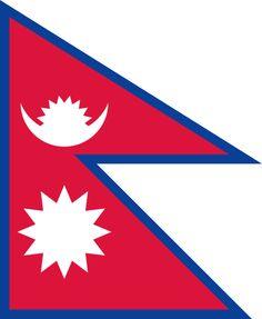 128752187_Flag_of_Nepalsvg (574x700, 47Kb)