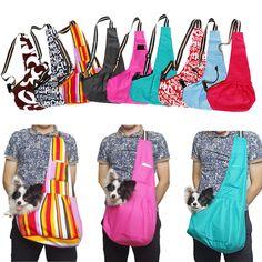 Dog bag