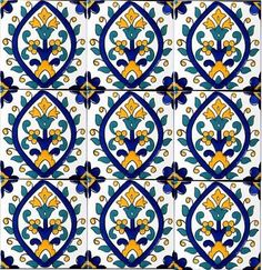 Hey, I found this really awesome Etsy listing at https://www.etsy.com/listing/153108256/decorative-ceramic-tiles-accent-mosaic