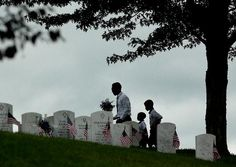 A Grave Decision: Archdiocese Files Suit Against New Jersey Over Headstone Statute - Forbes