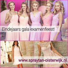 🔜BINNENKORT EEN EINDEJAARS GALA EXAMENFEEST! 👗👗👗 Met een Full-Body Spray Tan behandeling komt die mooie jurk nog meer tot zijn recht. 🎆🎆🎆 Boek makkelijk en snel 💻ONLINE je afspraak op de website: www.spraytan-oisterwijk.nl of 📞 BEL: 06-836 169 14   #wennysspraytanning #spraytanoisterwijk #spraytan #whitetobrown #vitaliberata #crazyangel #vanit #man #vrouw #beauty #welness #schoonheidsalons #huidverzorging #zonnestudio #summer #sunshine #festival #gala #bruiloft #ontharenoisterwijk