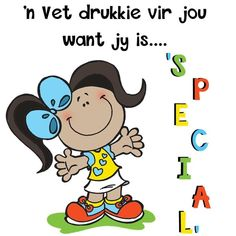 Lekker Dag, Afrikaanse Quotes, Goeie Nag, Goeie More, Inspirational Qoutes, Morning Greetings Quotes, Good Morning Good Night, Friendship Quotes, Deep Thoughts