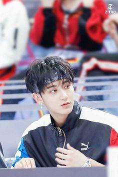 "Our memories carved in the seasons again, ""one. Chanyeol, Tao Exo, Rapper, Exo Music, Huang Zi Tao, Kim Minseok, Fandom, Kung Fu Panda, Kris Wu"