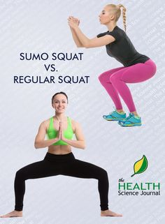 The squat is a powerful exercise. It works 75% of your muscles in a single movement and it should be one of the mainstays in any leg workout. Its undeniable ability to make your muscles grow faster and stronger in less time than most other compound movements is why it's a part of the training …