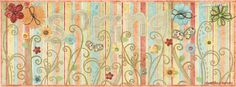 Spring Facebook Covers, Spring FB Covers, Spring Facebook Timeline Covers, Spring Facebook Cover Images