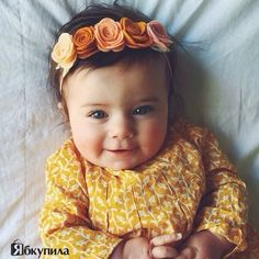 #baby #little #cute ...PUSH and choose ...Image 1 of 85