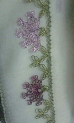 Baby Knitting Patterns, Elsa, Masks
