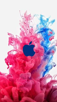 apple logo wallpaper android - android y apple logo Original Iphone Wallpaper, Iphone Wallpaper Video, Apple Logo Wallpaper Iphone, Iphone Homescreen Wallpaper, Iphone Wallpaper Glitter, Ios Wallpapers, Iphone Background Wallpaper, Wallpaper Iphone Disney, Pretty Wallpapers