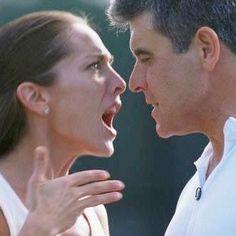 La coppia scoppia? Ecco i 5 segnali (scientifici) per capire se vi state per lasciare