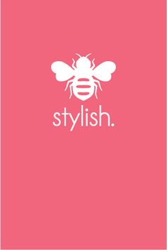 "Be stylish. ""Fashion fades, only style remains the same."" - CoCo Chanel"