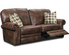 Excellent 32 Best Loveseats Images Lounge Suites Sofa Beds Couches Spiritservingveterans Wood Chair Design Ideas Spiritservingveteransorg