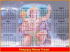 calendar2015-1