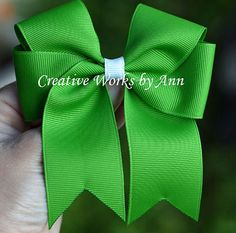 Can't wait to get some time to start making bows. I really like this one and the stacked bow.