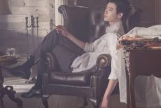 #LeeJongSuk #V.I.P #VIP