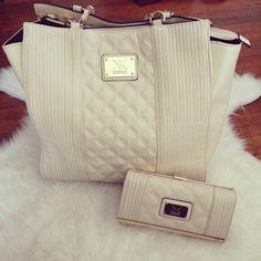colecciones - primavera - verano bolso - cartera - bandolera - bag - handbag http://yourbagyourlife.com/ Love Your Bag.