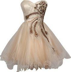 White short prom dresses for freshman prom   2013 -2014 cheap short tutu prom dresses gowns for juniors prom party