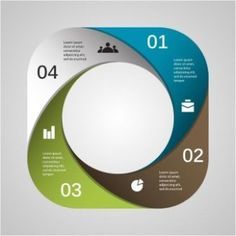 free vector 3d square diagram infographic templates http://www.cgvector.com/free-vector-3d-square-diagram-infographic-templates/ #3D, #Advertising, #Analysis, #Arrow, #Banner, #Brochure, #Business, #Chart, #Chronological, #Circle, #Circular, #Collection, #Computer, #Cycle, #Data, #Demographics, #Design, #Diagram, #Element, #Finance, #Flat, #Graph, #Graphic, #Growth, #Icon, #Illustration, #Info, #InfoGraph, #Infochart, #Infographic, #Infographics, #Information, #Internet, #L