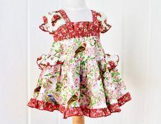 fd91912d757c 60 Best Handmade Children s Clothes images in 2019