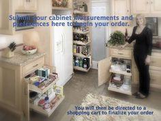 15 best buy costco images storage units basement butler pantry rh pinterest com