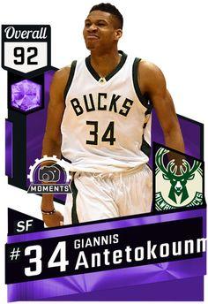 Giannis Antetokounmpo amethyst card Basketball Court Flooring, Basketball Pictures, Basketball Legends, Basketball Cards, Basketball Jersey, College Basketball, Nba Basket, Nba Draft, Wnba
