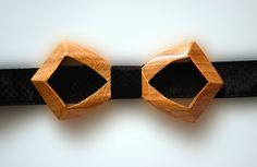 Bow tie Mens tie Wood tie Kids tie Boy gift by GalychWoodWorks Gifts For Brother, Gifts For Husband, Gifts For Boys, Father Gift, Kids Ties, Wooden Bow Tie, Wooden Necklace, Wooden Gifts, Unique Gifts