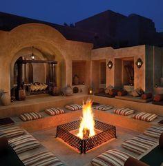 Bab Al Shams  www.meydanhotels.com/babalshams