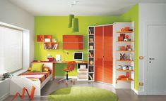 50 Lovely Children Bedroom Design Ideas   DigsDigs