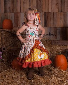 CKC design Boutique Ruffled Dress Sarafina Pattern Create Kids Couture, Ruffle Dress, Boutique, Trending Outfits, Pattern, Handmade, Etsy, Clothes, Vintage