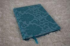 """Almofada d'Alfazema: A vossa """"escrita"""" está em dia?! 😉 Os cadernos de ..."""