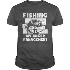 Fishing T-Shirt Funny Apparel Gifts #gift #ideas #Popular #Everything #Videos #Shop #Animals #pets #Architecture #Art #Cars #motorcycles #Celebrities #DIY #crafts #Design #Education #Entertainment #Food #drink #Gardening #Geek #Hair #beauty #Health #fitness #History #Holidays #events #Home decor #Humor #Illustrations #posters #Kids #parenting #Men #Outdoors #Photography #Products #Quotes #Science #nature #Sports #Tattoos #Technology #Travel #Weddings #Women