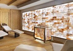 Love the Salt Cave? Want to bring it home? We can do that too – from custom salt rooms, accent walls to fireplaces and headboards. Having a Hiamalayan Salt wall has become the latest trend in the commercial and residential construction all over the world. Reasons are diverse, from health benefits to spiritual healing. Himalayan salt lamps and …