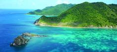 Top 10 things to do in St Maarten