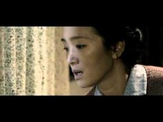 Trailer of 归来 (Coming Home) by Zhang Yimou and starring none other than Gong Li. Beautiful! Film will be released in China next May... let's hope will make it to Cannes.