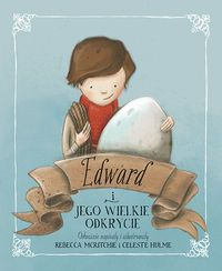 Booktopia has Edward and the Great Discovery by Rebecca McRitchie. Buy a discounted Hardcover of Edward and the Great Discovery online from Australia's leading online bookstore. Boomerang Books, Book Review Sites, Book Reviews For Kids, Reluctant Readers, Watercolor Pictures, Children's Picture Books, Work Tools, Beginning Of School, Kids Writing