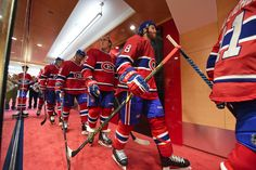 Montreal Canadiens 2014 Montreal Canadiens, Hockey Teams, Nhl, Empire, Sports, Group Shots, Hs Sports, Sport