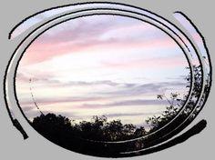 The Art Of Sky ©Copyright Ethel GG Kent