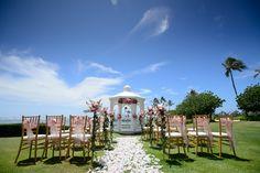 kahara wedding - Google Search