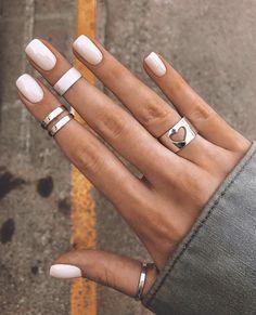 Fancy Nails, Pretty Nails, Neutral Gel Nails, Wedding Nail Polish, Summer Toe Nails, Gel Nail Art Designs, Short Nails Art, Nail Photos, Fire Nails