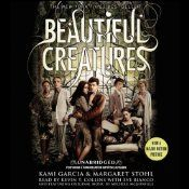 Beautiful Creatures - Lena Duchannes is unlike anyone the small Southern town of Gatlin has ever seen, and she's struggling to conceal her power and a curse that has haunted her family for generations. Ethan Wate, who has been counting the months until he can escape from Gatlin, is haunted by dreams of a beautiful girl he has never met. When Lena moves into the town's oldest and most infamous plantation, Ethan is inexplicably drawn to her and determined to uncover the connection between…